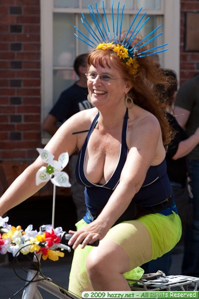 Wnbr Gallery http://www.pic2fly.com/WNBR+Photo+Gallery.html